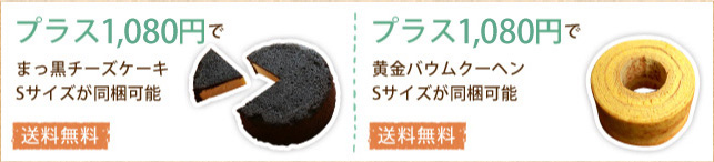 同梱1000円