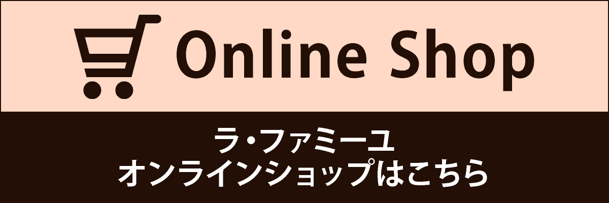 ctop-online.jpg